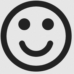 2016-04-07 22_49_29-fa-smile-o_ Font Awesome Icons