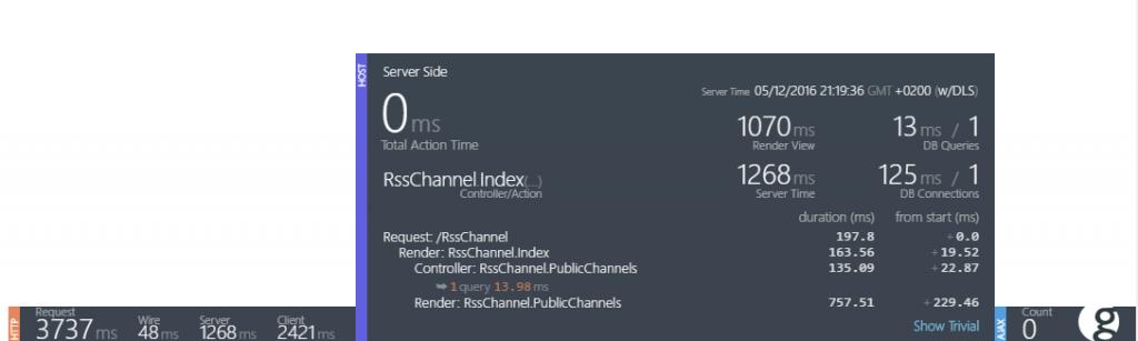 2016-05-12 21_20_11-Itan (Running) - Microsoft Visual Studio (Administrator)