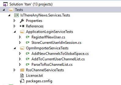2016-06-05 12_29_39-Itan (Running) - Microsoft Visual Studio (Administrator)
