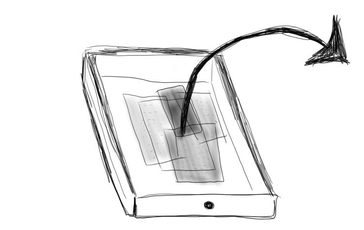 szuflada